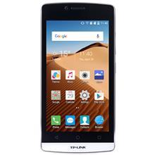 TP-LINK Neffos C5L LTE 8GB Dual SIM Mobile Phone